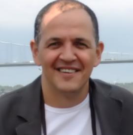 Dr.Hakan Tetik